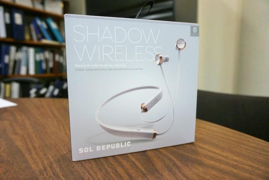 Sol Republic Shadow Wireless Headphones Review - Analie Cruz (1)