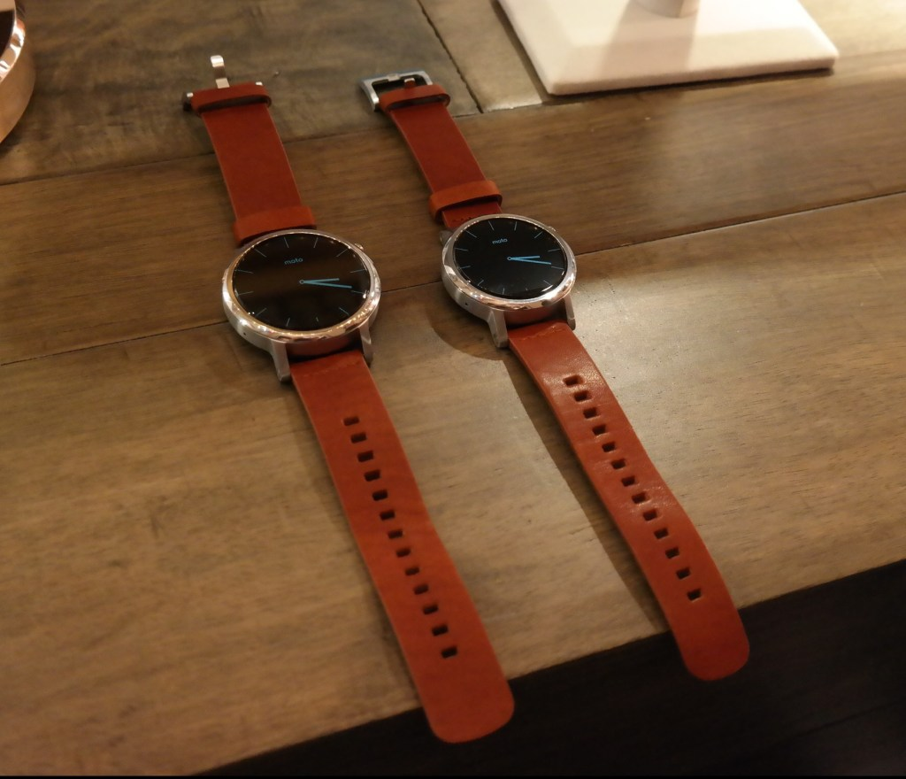Motorola-Moto-360-Moto360-Android-Wear-Watch-IFA-Different-Sizes