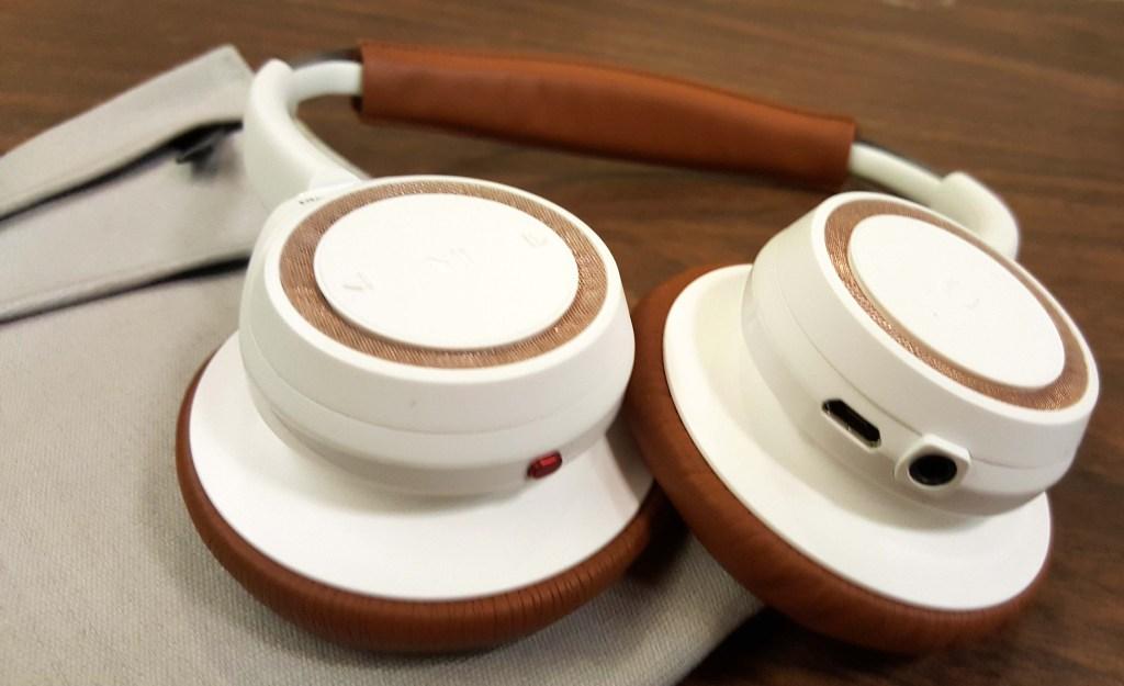 Plantronics BackBeat SENSE headphones Review - Analie Cruz (10)