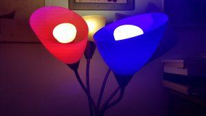 Philips Hue Lights - Analie Cruz (3)