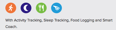jawbone_up_move_features