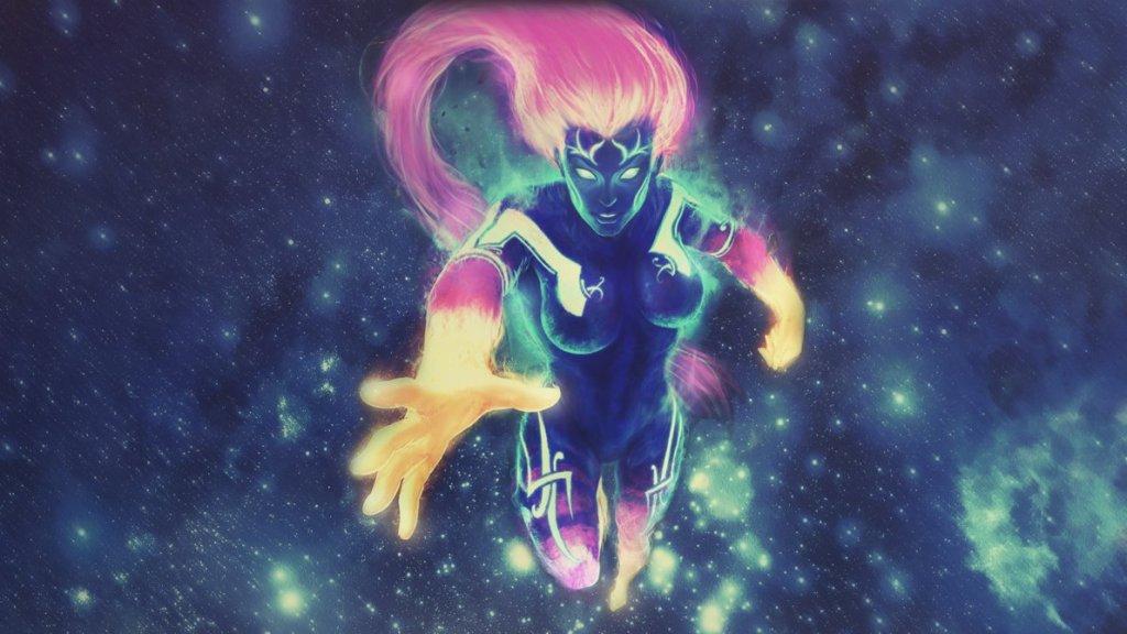 supernova_sol___smite_wallpaper_by_dustymcbacon-d9byb4q