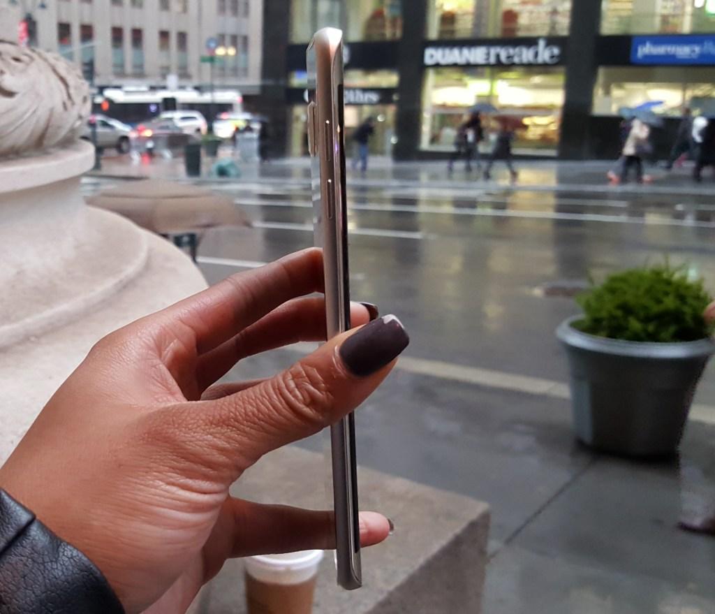 Samsung Galaxy S6 Edge+ Plus Review - Analie Cruz (16)
