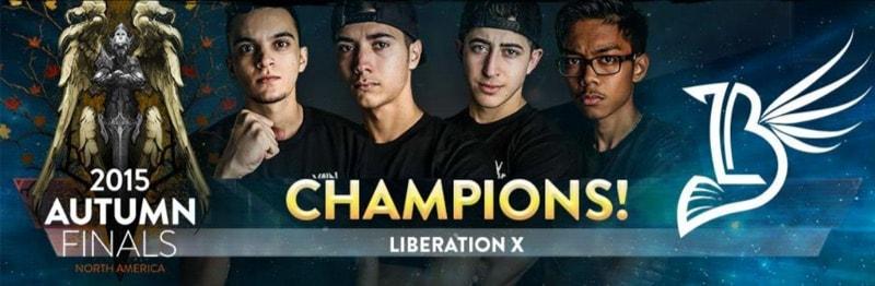 Lib-X-champion-banner-min