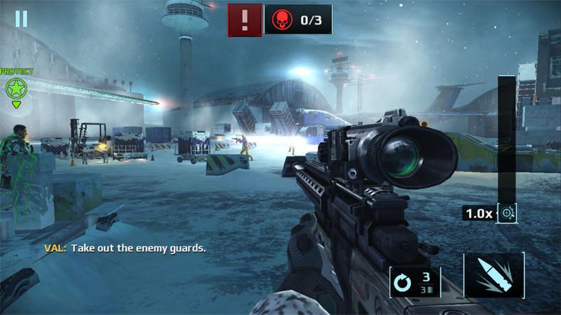 Sniper_Fury_Game