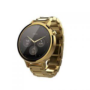 gold-moto-360-fashionista-gift-tech-we-like
