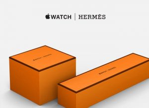hermes-apple-watch-fashionista-gift