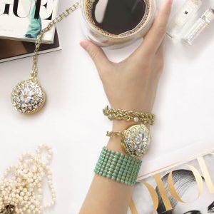 misfit-baublebar-necklace-bracelet