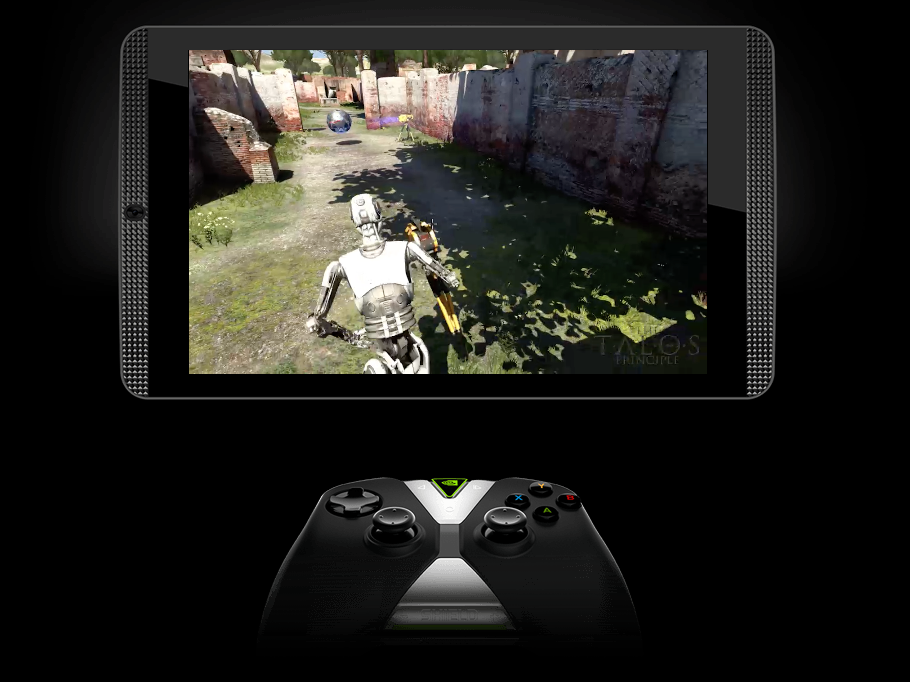 the-shield-k1-is-different-than-other-android-tablets-because-it-runs-the-geforce-now-pc-game-streaming-service