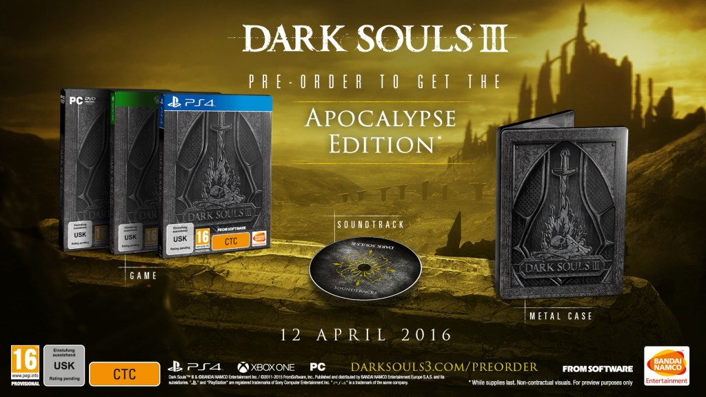 dark_souls_3_uk_apocalypse_edition_wide_1