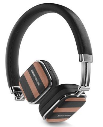 harman kardon soho wireless headphones coach