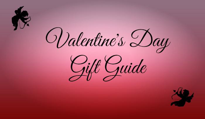 valentine's day gift guide twl - cruz