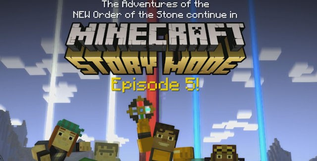 minecraft-story-mode-episode-5-release-