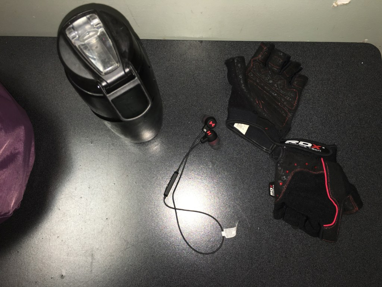 UA Headphones Wireless JBL Under Armour headphones Review - - Analie Cruz