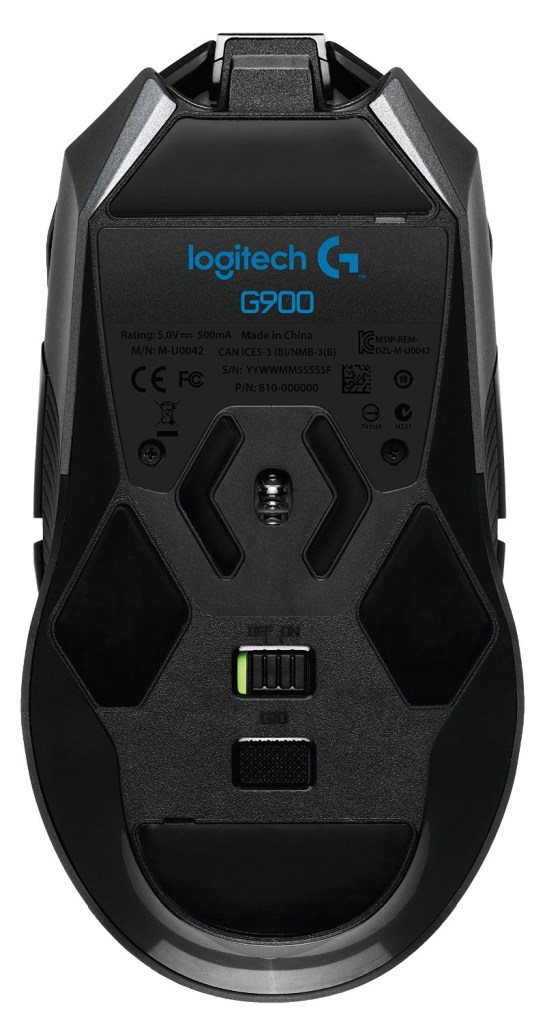 logitech_g900_chaos_spectrum_gaming_mouse_2