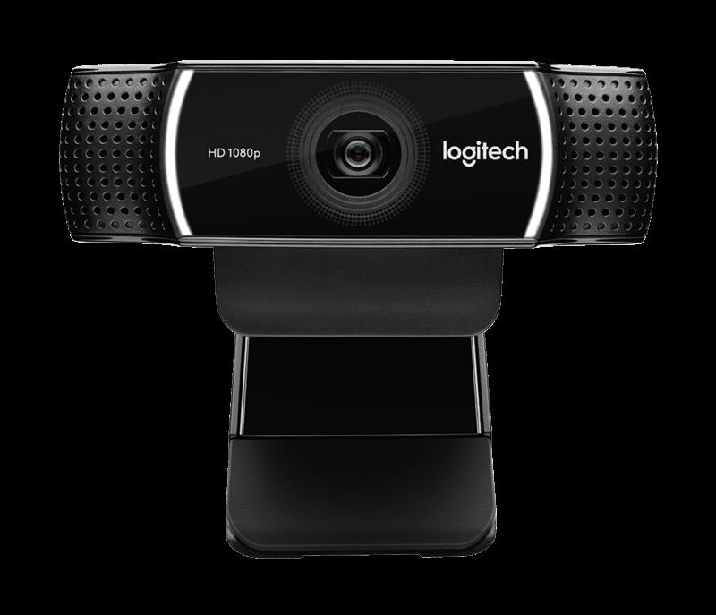 logitech-c922-pro-stream-webcam-cruz