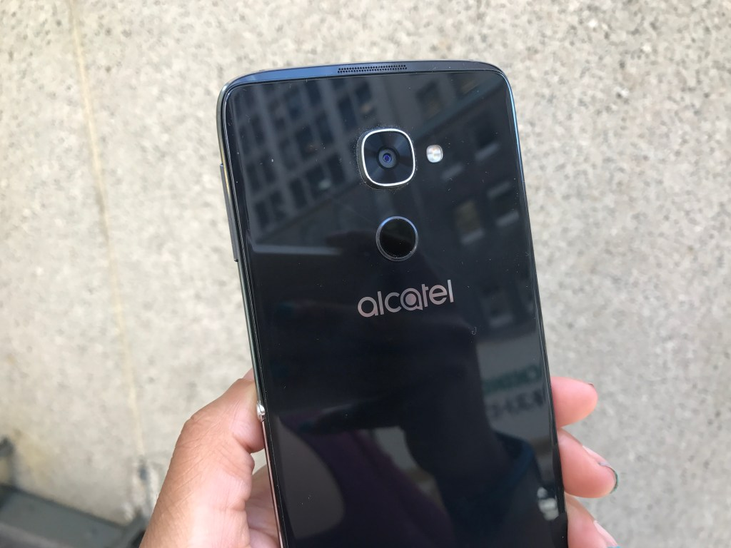 alcatel-idol-4s-review-analie-cruz-12
