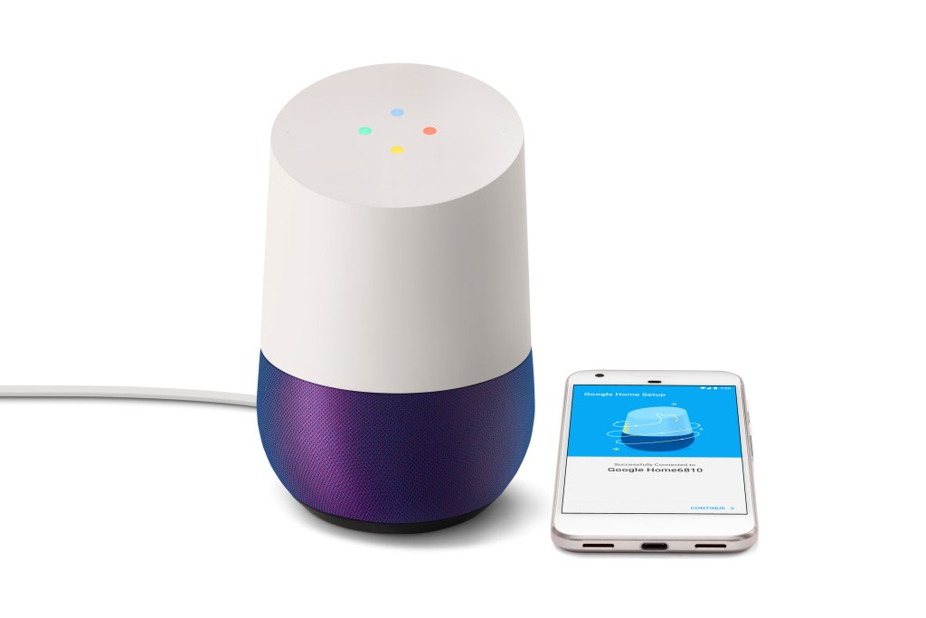 google-home_cord_phone_purple_uncropped_simplified_v2-analie