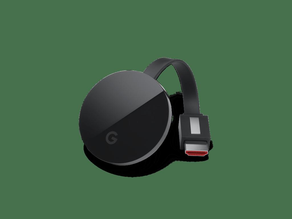 google-chromecast-ultra-1-cruz