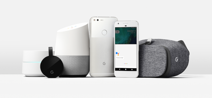 made-by-google-products-lineup-analie-cruz