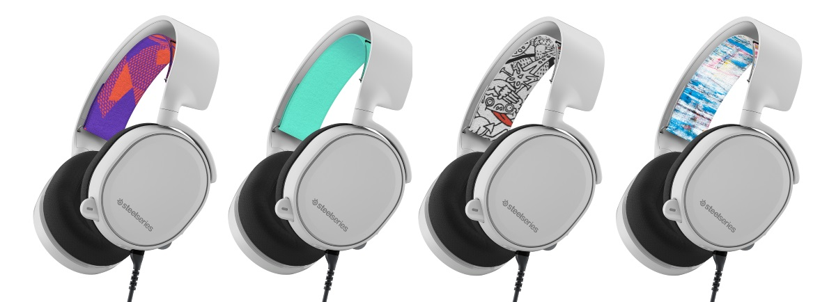 release date shades of running shoes SteelSeries Announces Black Friday Promotions & Arctis 7 ...