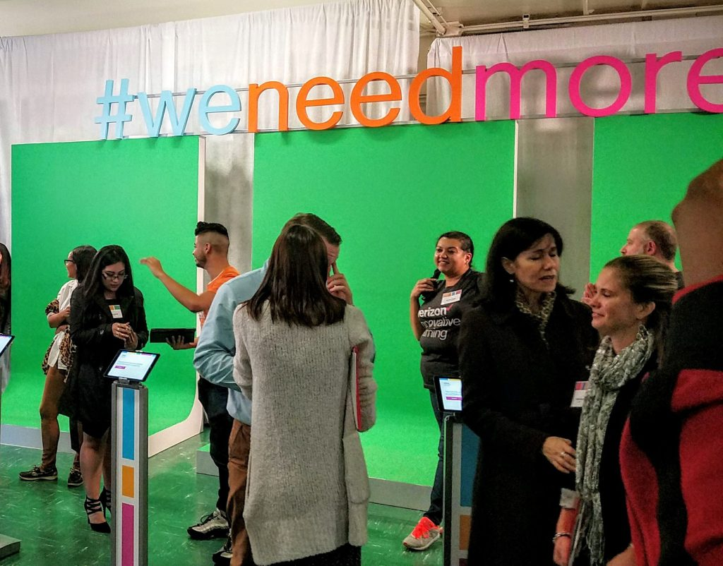 verizon-giving-foundation-event-ps-171-patrick-henry-harlem-new-york-weneedmore-analie-cruz