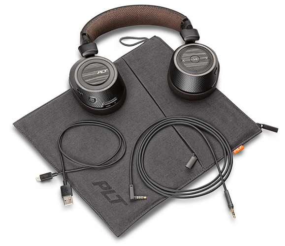 backbeat-pro-2-headphones-black-case-and-cords-medium
