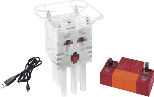Minecraft toys Best Buy