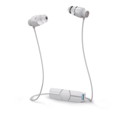 iFrogz Impulse Wireless earbuds - Stock