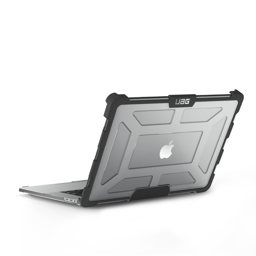 """Urban Armor Gear Case for 4th Generation MacBook Pro 13"""" and 15"""""""