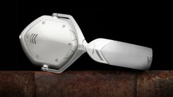 V-MODA Crossfade2 Wireless Headphones (1)