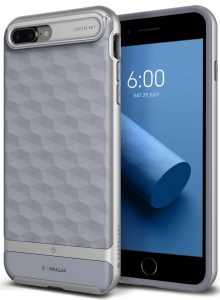 iPhone 8 - 8 Plus Caseology Parallax Series