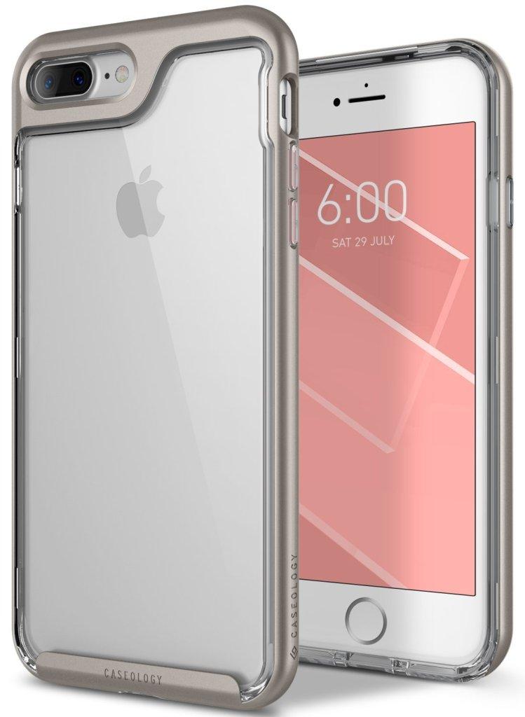 iPhone 8 - 8 plus - Caseology Skyfall Series