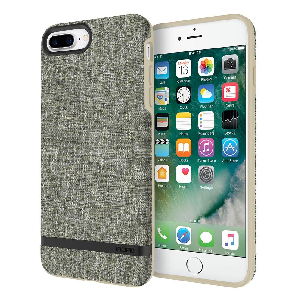 iPhone 8 - 8 Plus - Incipio Carnaby Esquire Case