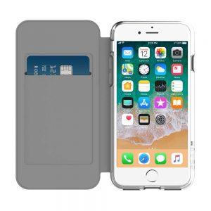 iPhone 8 - 8 Plus - Incipio NGP Folio