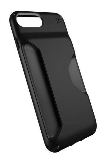 iPhone - Speck Presidio WalletCase