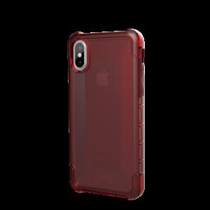 iPhone X - UAG Plyo Series