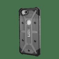 Urban Armor Gear google pixel 2 case - Plasma Series
