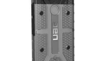 Urban Armor Gear Plasma Series Case for Google Pixel 2 XL