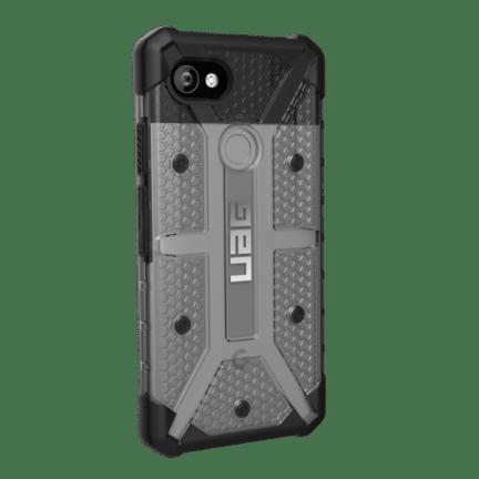 Urban Armor Gear Plasma Series Case for Google Pixel 2 XL