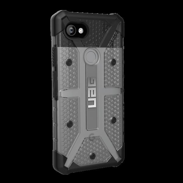 Urban Armor Series - Plasma Series Case - Google Pixel 2 XL