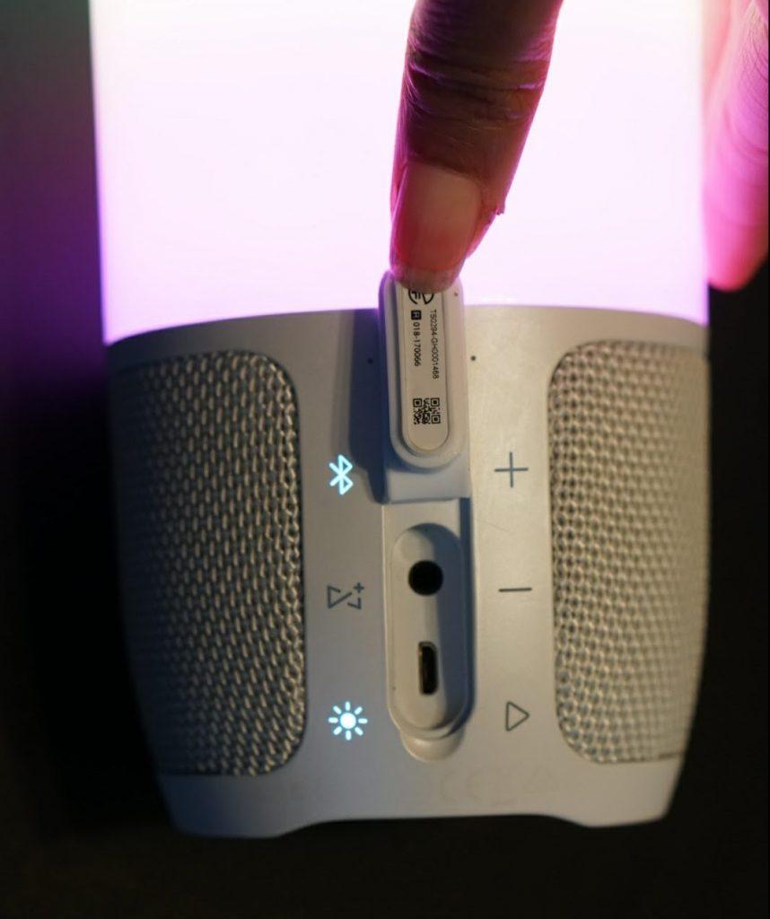 JBL Pulse 3 Speaker Review