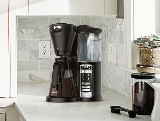 Mother's Day Gifts - Ninja Coffee Brewer