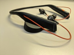 Plantronics Voyager 6200 UC Headset Review