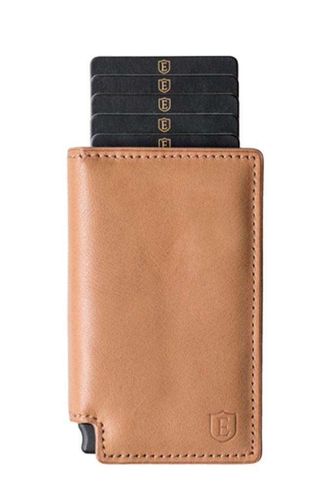 Ekster Smart Trackable Wallet