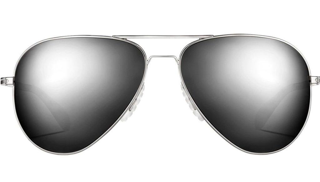 Roka Phantom Sunglasses - Dads and Grads Guide