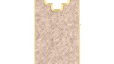 Kate Spade New York Case - Samsung Galaxy Note9 -