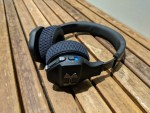 JBL Under Armour Sport Train Wireless On-Ear Headphones