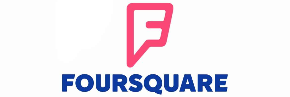 Foursquare And 9 Years Ago: The App Is Not Dead -