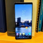 Samsung Galaxy Note 9 Review (6)